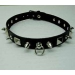 Collars Leather