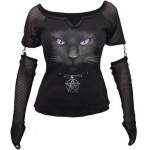 T-Shirt, Blouses woman´s